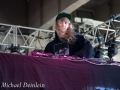 Forecastle Festival (Cashmere Cat) at the Waterfront In Louisville, KY | Photo by Michael Deinlein