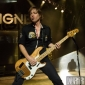 Foreigner-FreedomHill-SterlingHeights_MI-20140710-MickMcDonald-007
