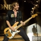 Foreigner-FreedomHill-SterlingHeights_MI-20140710-MickMcDonald-008