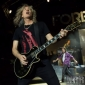 Foreigner-FreedomHill-SterlingHeights_MI-20140710-MickMcDonald-009