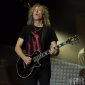 Foreigner-FreedomHill-SterlingHeights_MI-20140710-MickMcDonald-010
