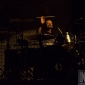 Foreigner-FreedomHill-SterlingHeights_MI-20140710-MickMcDonald-012