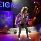 Foreigner-FreedomHill-SterlingHeights_MI-20140710-MickMcDonald-015
