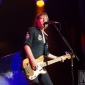 Foreigner-FreedomHill-SterlingHeights_MI-20140710-MickMcDonald-016