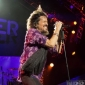 Foreigner-FreedomHill-SterlingHeights_MI-20140710-MickMcDonald-017