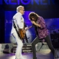 Foreigner-FreedomHill-SterlingHeights_MI-20140710-MickMcDonald-019