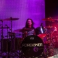 Foreigner-FreedomHill-SterlingHeights_MI-20140710-MickMcDonald-023
