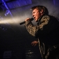 Fozzy-TheBeachClub-ConneautLake_PA-20140526-AndrewHowe-002.jpg