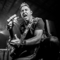 Fozzy-TheBeachClub-ConneautLake_PA-20140526-AndrewHowe-004.jpg