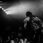 Fozzy-TheBeachClub-ConneautLake_PA-20140526-AndrewHowe-006.jpg