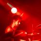 FromTheEmbrace-TokenLounge-Westland_MI-20140311-ChuckMarshall-010