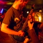 FromTheEmbrace-TokenLounge-Westland_MI-20140311-ChuckMarshall-012