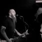 Fuknot-BlindPig-AnnArbor_MI-20140530-ChuckMarshall-001