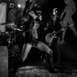 Genitorturers-TonicLounge-Portland_Or-20140529-WmRiddle-001
