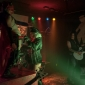 Genitorturers-TonicLounge-Portland_Or-20140529-WmRiddle-007
