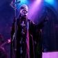 GhostBC-BestBuyTheater-NewYorkCity_NY-20140517-AnyaSvirskaya-001