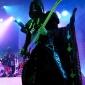 GhostBC-BestBuyTheater-NewYorkCity_NY-20140517-AnyaSvirskaya-002