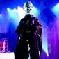 GhostBC-BestBuyTheater-NewYorkCity_NY-20140517-AnyaSvirskaya-004