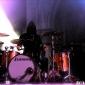 GhostBC-BestBuyTheater-NewYorkCity_NY-20140517-AnyaSvirskaya-007