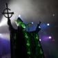 GhostBC-BestBuyTheater-NewYorkCity_NY-20140517-AnyaSvirskaya-008