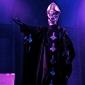 GhostBC-BestBuyTheater-NewYorkCity_NY-20140517-AnyaSvirskaya-009