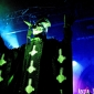 GhostBC-BestBuyTheater-NewYorkCity_NY-20140517-AnyaSvirskaya-011
