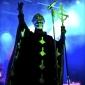 GhostBC-BestBuyTheater-NewYorkCity_NY-20140517-AnyaSvirskaya-013