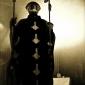 GhostBC-BestBuyTheater-NewYorkCity_NY-20140517-AnyaSvirskaya-017