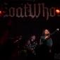 Goatwhore-Fubar-StLouis_MO-20140710-ColleenONeil-003