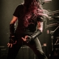 goatwhore-metalalliancetour-hob-chicago_il-20140425-alexsavage-001