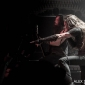 goatwhore-metalalliancetour-hob-chicago_il-20140425-alexsavage-002