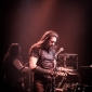 goatwhore-metalalliancetour-hob-chicago_il-20140425-alexsavage-003