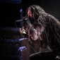 goatwhore-metalalliancetour-hob-chicago_il-20140425-alexsavage-004