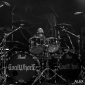 goatwhore-metalalliancetour-hob-chicago_il-20140425-alexsavage-007