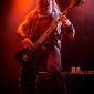 goatwhore-metalalliancetour-hob-chicago_il-20140425-alexsavage-008