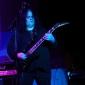 GothicKnights-Stage48-NewYorkCity_NY-20140430-AnyaSvirskaya-008