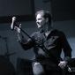 GothicKnights-Stage48-NewYorkCity_NY-20140430-AnyaSvirskaya-009