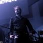 GothicKnights-Stage48-NewYorkCity_NY-20140430-AnyaSvirskaya-011