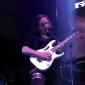 GothicKnights-Stage48-NewYorkCity_NY-20140430-AnyaSvirskaya-012