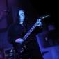 GothicKnights-Stage48-NewYorkCity_NY-20140430-AnyaSvirskaya-013