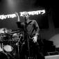 GothicKnights-Stage48-NewYorkCity_NY-20140430-AnyaSvirskaya-016