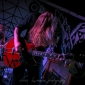 Graveyard-Shelter-Detroit_MI-20140427-ChrisBetea-016