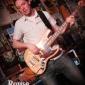 GreenRoomRockers-BrassRail-FortWayne_IN-20140505-SheriRouse-005