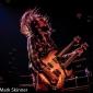 GuitarGods-PhoenixConcertTheatre-Toronto_Ont-20140621-Mar