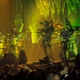 GWAR @ Harpos in Detroit | Photo by Chris Betea