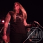 halcyonway-machineshop-flint_mi-20130922-007