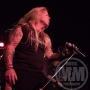 halcyonway-machineshop-flint_mi-20130922-008