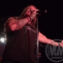 halcyonway-machineshop-flint_mi-20130922-011