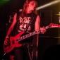 HazardHead-TokenLounge-Westland_MI-20140513-SamiLipp-14