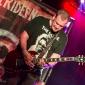 HellRidesNorth-RockysPub-Riverview_MI-20140628-ChuckMarshall-013